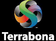 Terrabona